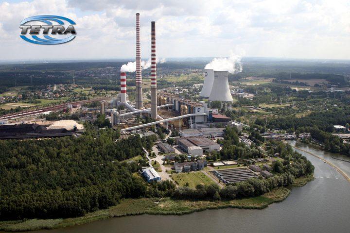 Elektrownia-Rybnik-EDF-TETRA